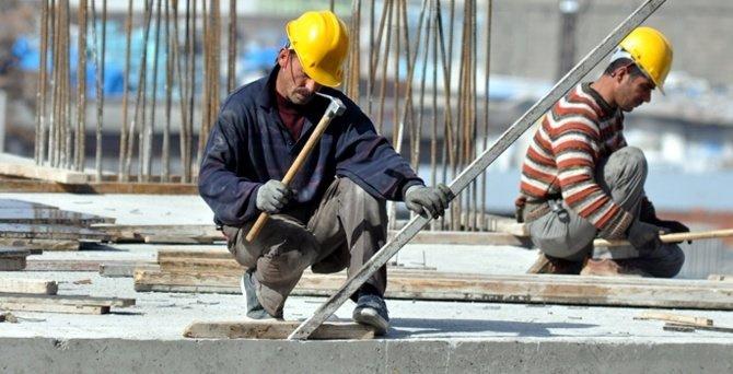 Müjde 60 bin kamu işçisi alınacak maaşlara 60 zam !