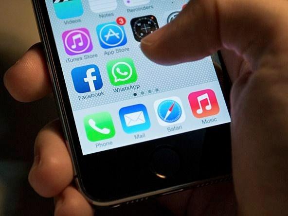 WhatsApp kullanıcılarını sevindirecek yeni özellik