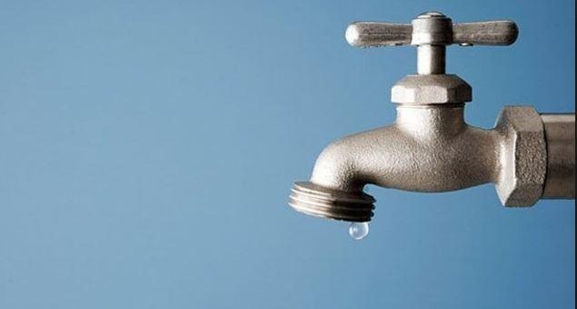 Bahçelievler su kesintisi İSKİ sular ne zaman gelecek?