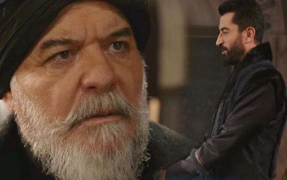 Mehmed Bir Cihan Fatihi 6.yeni bölüm fragmanı yayınladı Mehmed'in büyük sırrı