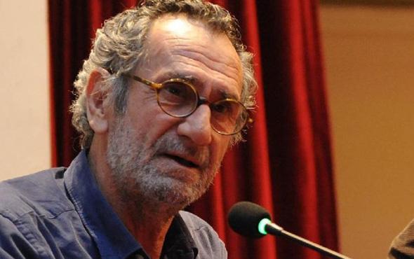 Menderes Samancılar: Tiyatro sinemadan daha zor