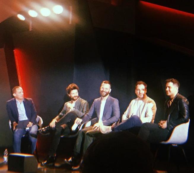 Lucifer Season 4 Netflix Ne Zaman: La Casa De Papel 3.sezon Ne Zaman Dünyaca ünlü Dizide