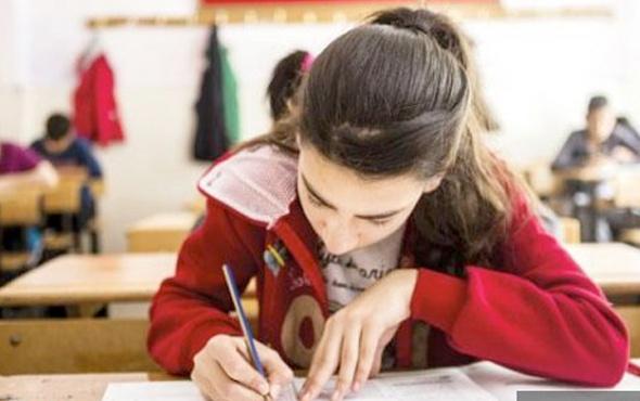 AÖO sonuçları ne zaman açıklanacak-Açıköğretim ortaokul sonuç bilgisi