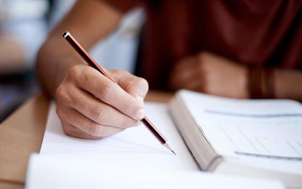 AÖL sınav giriş yerleri -AÖL sınav giriş belgesi çıkarma