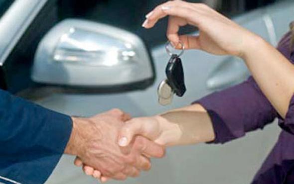 İkinci el otomobil satışında Yargıtay'dan emsal karar