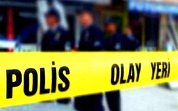 Bitlis'te silahlı kavga: 1 ölü 1 yaralı