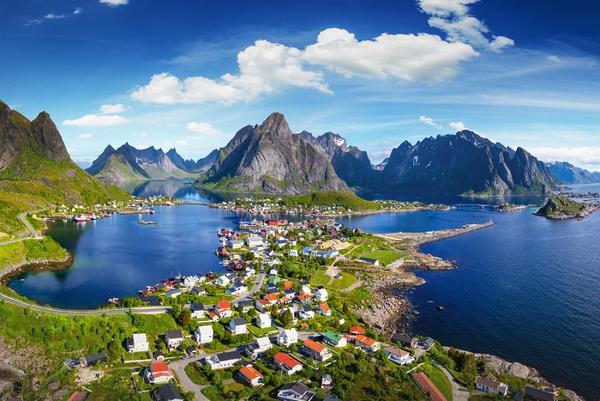 Vize alması en kolay ülkeler hangileri?