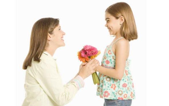 Anneler Günü ne zaman 2018 annemize ne hediye alsak?