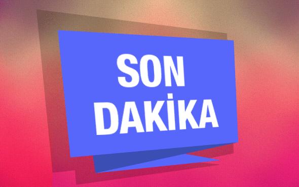 İstanbul Üniversitesi'ne FETÖ operasyonu! Gözaltılar var...