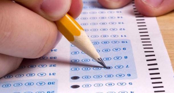 Ehliyet sınavı soru cevapları 21 Nisan-ÖDSGM sayfası