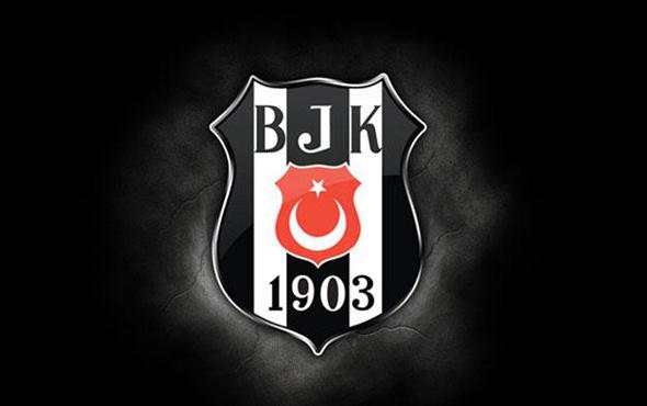 Beşiktaş'tan TFF kararına olay tepki!