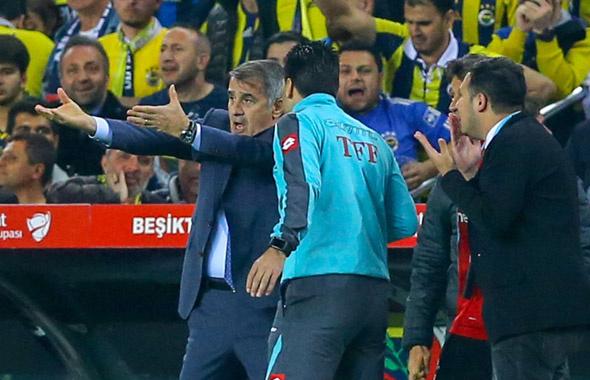 Beşiktaş sahaya çıkmayacak mı? Bu kararı alırsa BJK'ya ne olur?