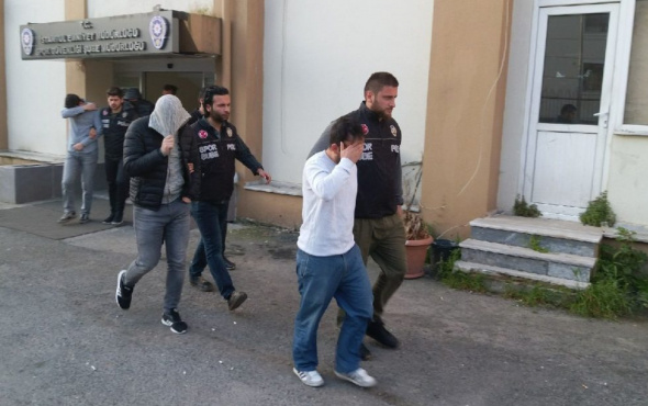 Fenerbahçe Beşiktaş derbisiyle ilgili flaş gelişme