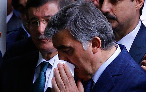 Cumhuriyet yazarı: Artık Erdoğan'ın işi kolay