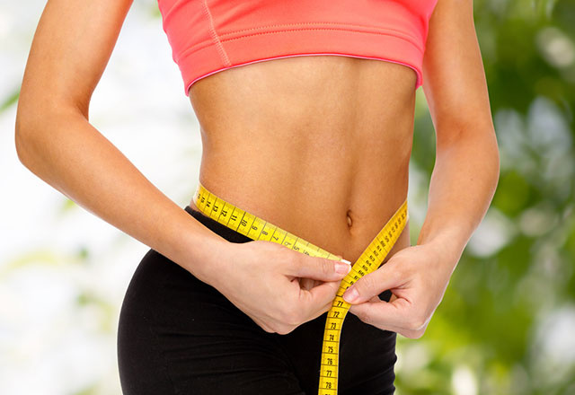 3 haftada 15 kilo verdiren içecek