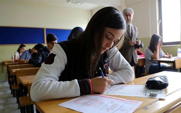 AÖF sınav giriş belgesi alma 14-15 Nisan vize sınavı nerede?