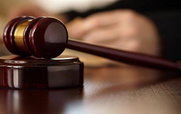4 FETÖ sanığı duruşma salonundan kaçtı mı? Valilikten açıklama