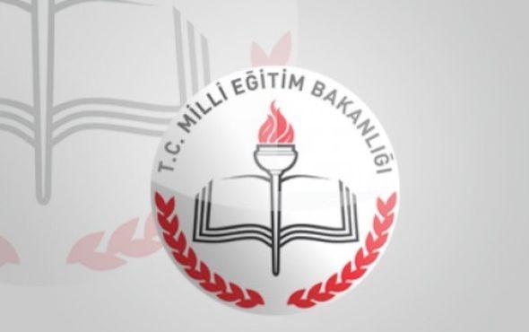 İl içi öğretmen ataması 2018 Bitlis boş okul kadro tam listesi