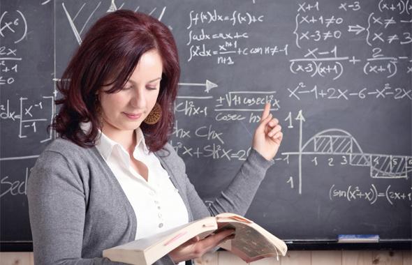 İl içi öğretmen ataması 2018 Isparta boş okul kadro tam listesi