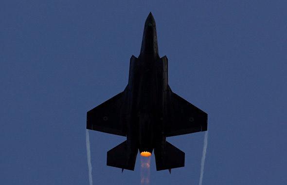 F-35 uçakları hangi ülkeler ortak Türkiye kaç tane alacak?