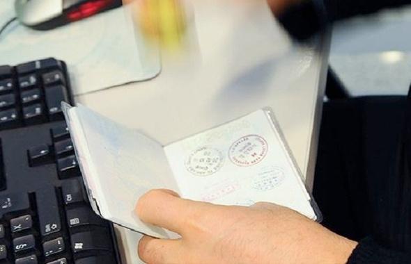 Japonya pasaportu vizesiz bakın kaç ülkede geçerli