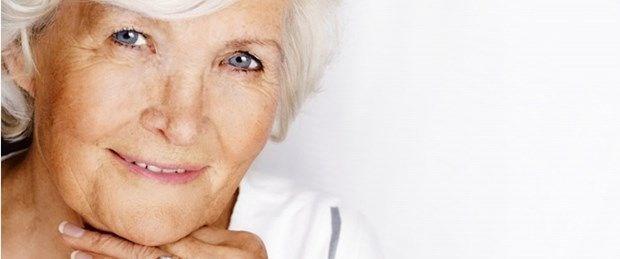 Vücut yaşınız kaç? İşte hesaplamanın yolu!