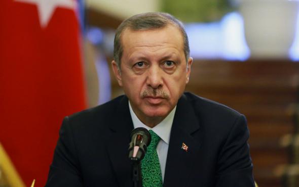 Cumhurbaşkanı Erdoğan, Veyis Ateş'in sorularını yanıtlayacak