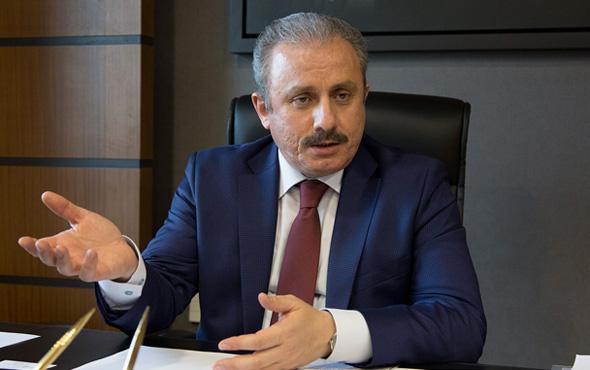 Seçim iptal edilecek mi AK Parti'den flaş açıklama
