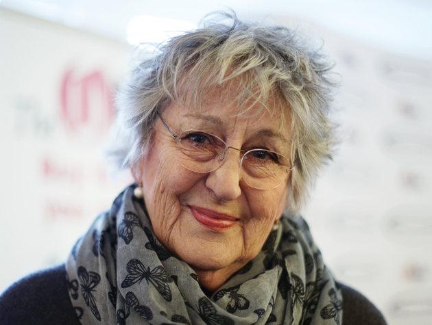 Ünlü yazardan skandal sözler 'Tecavüz çok önemli bir suç değil'