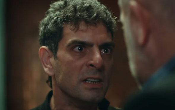 Sen Anlat Karadeniz 21. bölüm sezon finali fragmanı