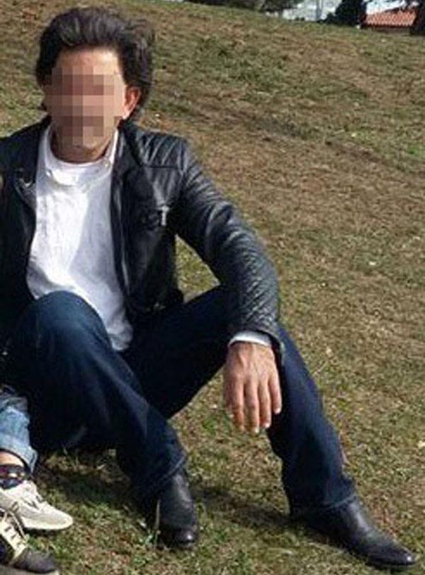 İstanbul'da sapık komşu dehşeti kamerada! 12 yaşındaki çocuğa...