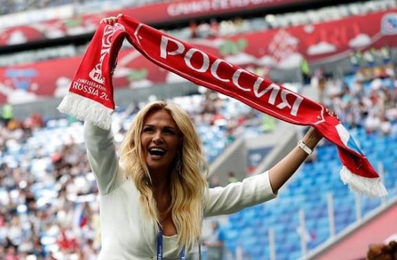 'Yapay zeka' bombayı patlattı! İşte Dünya Kupası'nı kazanacak ülke