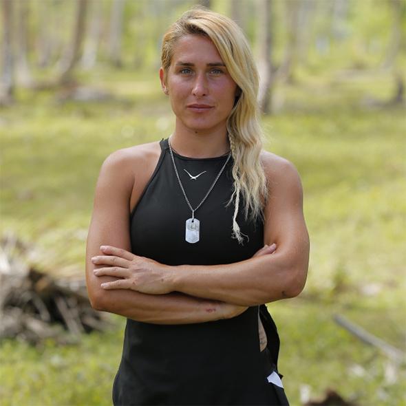 Survivor'da kim elendi? 18 Haziran 2018 SMS sonuçları!