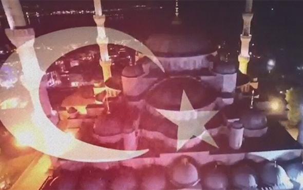 MHP'nin yeni reklam filmi büyük beğeni topladı