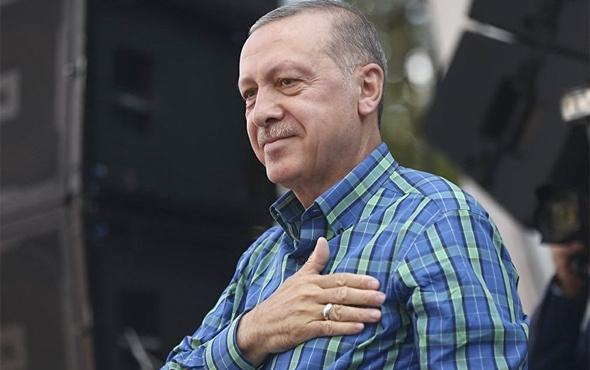 Pakistan ulemaları Erdoğan'ın kazanması için dua etti