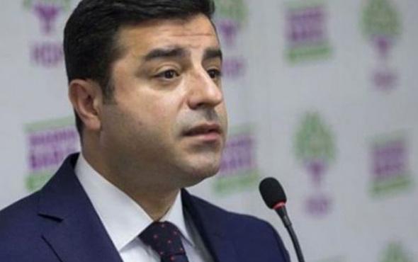 Diyarbakır son oy oranı HDP kaç oy aldı 2018 son veriler
