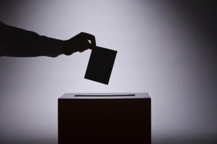 Seçim bitti şimdi Meclis'te ne olacak? Nasıl bir süreç yaşanacak?
