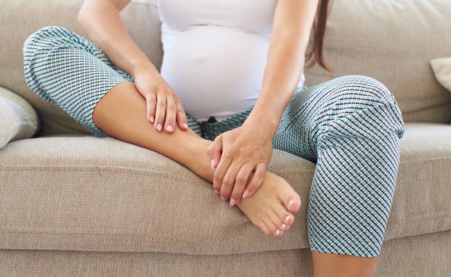 Hamilelikte sorun yaşamamak için bu 8 kritik öneriyi dikkate alın!