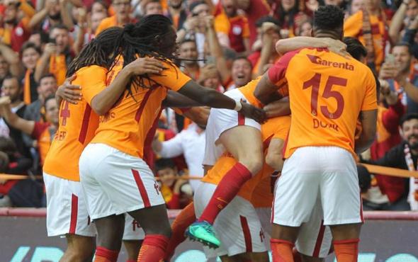 UEFA, Galatasaray kararını yeniden inceleyecek!