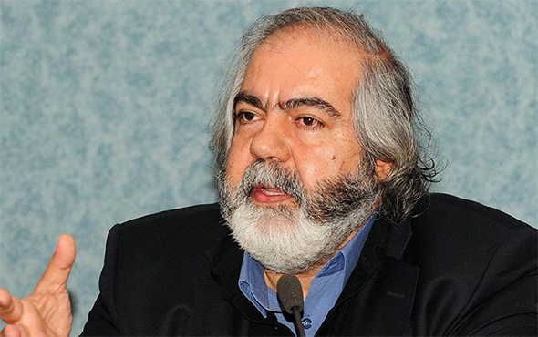 Mehmet Altan hakkında tahliye kararı...