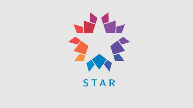 Star TV'nin o dizisine final! Bu kadarına pes