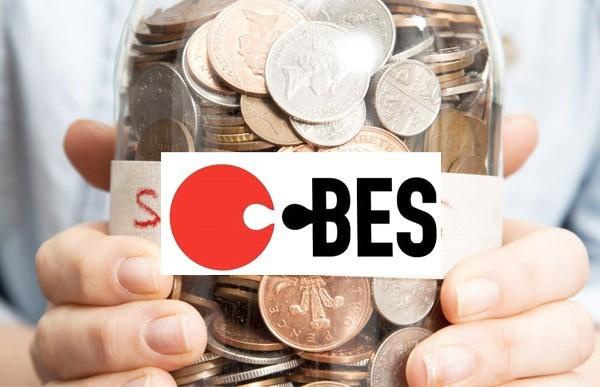 Yarın 4.5 milyon kişinin maaşında kesinti olacak? İşte BES listesi