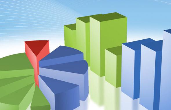 Metropoll seçim anketi sonuçları Meral Akşener'in oyu olay