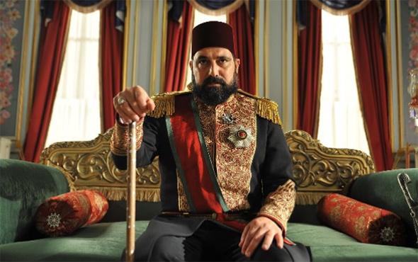 Payitaht Abdülhamid 54. bölüm sezon finali 2. fragmanı