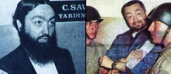 Adnan Oktar kimdir nereli hangi ülkenin casusu?