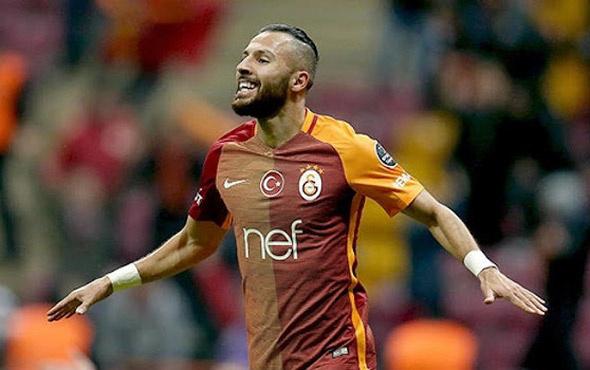 Yasin Öztekin Beşiktaş'ı resmen açıkladı