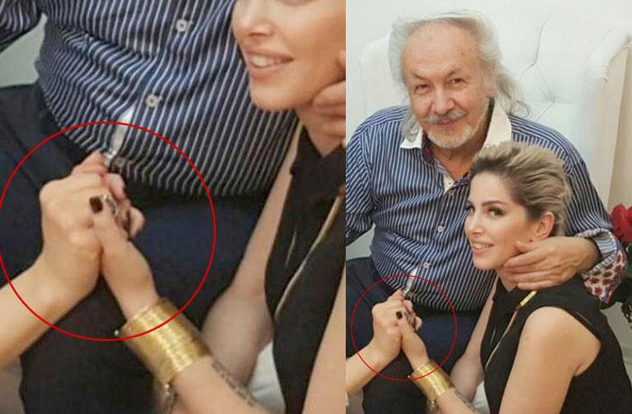 'Ceceli'nin şeyhi' Ahmet Hulusi kimdir? Kaset olayıyla ilgisi var mı?