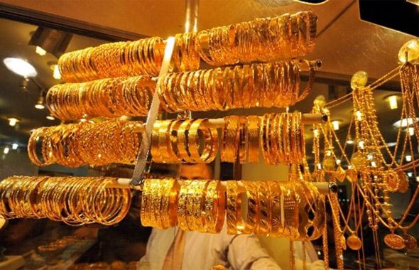 Altın fiyatları ne olacak? Piyasaların gözü kulağı yarın ki açıklamada!