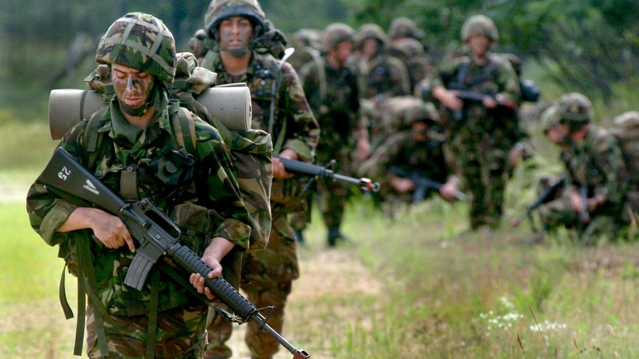 27 denen bedelli askerlik yaşı 25'e indi ücreti de bomba