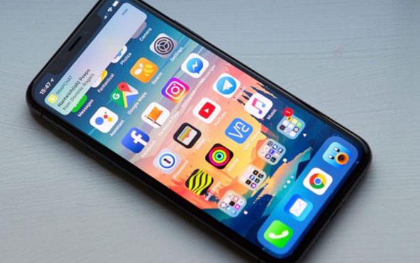 GPU TURBO alacak Huawei telefonlar belli oldu!
